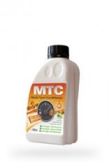 Multi-Tech-Conditioner 250ml