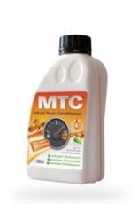 Multi-Tech-Conditioner 500ml