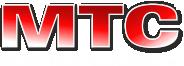 Startseite • MTC-OIL